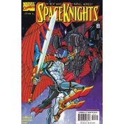 Rika-Comic-Shop--Spaceknights---3