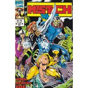 Rika-Comic-Shop--Mys-Tech-Wars---3