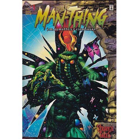 Rika-Comic-Shop--Man-Thing---Volume-3---1