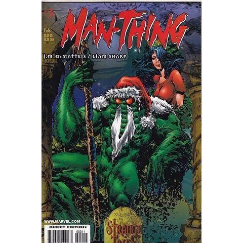 Rika-Comic-Shop--Man-Thing---Volume-3---3