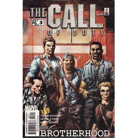 Rika-Comic-Shop--Call-of-Duty-The-Brotherhood---3