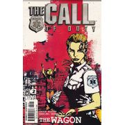Rika-Comic-Shop--Call-of-Duty-The-Wagon---2