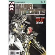 Rika-Comic-Shop--US-War-Machine---06