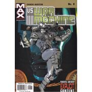 Rika-Comic-Shop--US-War-Machine---08