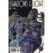 Rika-Comic-Shop--Shadows-and-Light---1