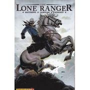 Rika-Comic-Shop--Lone-Ranger---07