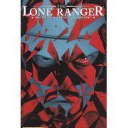 Rika-Comic-Shop--Lone-Ranger---08