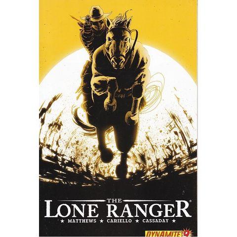 Rika-Comic-Shop--Lone-Ranger---09