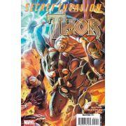 Rika-Comic-Shop--Secret-Invasion-Thor---2