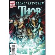 Rika-Comic-Shop--Secret-Invasion-Thor---3