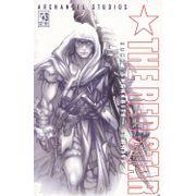 Rika-Comic-Shop--Red-Star---Volume-2---3