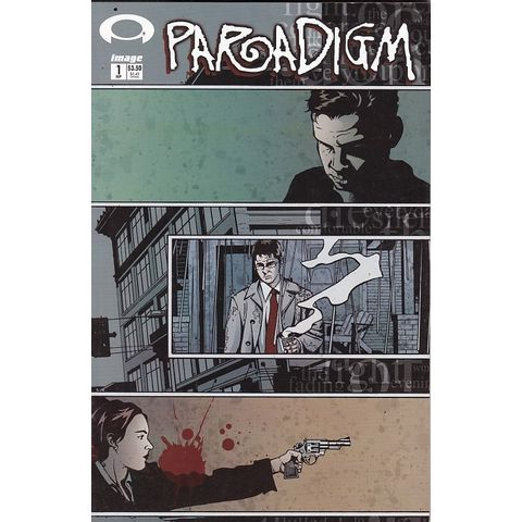 Rika-Comic-Shop--Paradigm---01