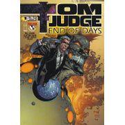Rika-Comic-Shop--Tom-Judge-End-of-Days---1