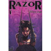 Rika-Comic-Shop--Razor-The-Darkest-Night---1
