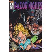 Rika-Comic-Shop--Razor-Nights---1