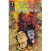 Rika-Comic-Shop--Sherlock-Holmes-Return-of-the-Devil---1