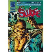 Rika-Comic-Shop--Sludge---05