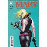 Rika-Comic-Shop--Shotgun-Mary-Son-of-the-Beast---1