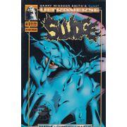 Rika-Comic-Shop--Sludge---01