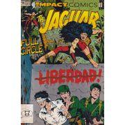 Rika-Comic-Shop--Jaguar---14