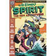 Rika-Comic-Shop--Spirit-The-New-Adventures---2
