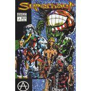 Rika-Comic-Shop--Supernaut---1