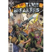 Rika-Comic-Shop--Time-Breakers---5