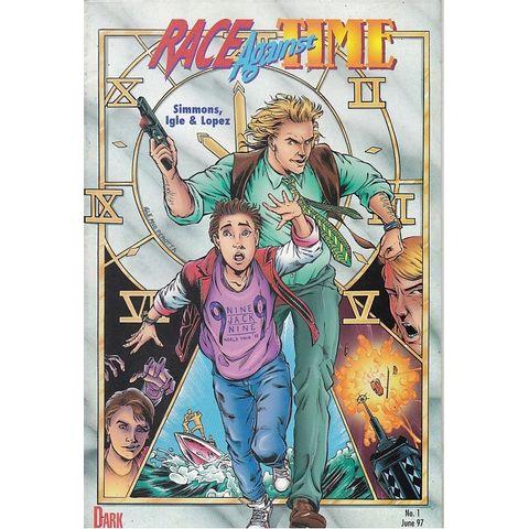 Rika-Comic-Shop--Race-Against-Time---1