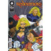 Rika-Comic-Shop--Redeemers---1
