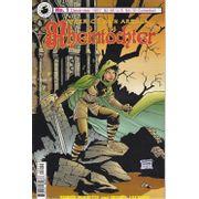 Rika-Comic-Shop--Warrior-Nun-Areala-Rheintochter---1