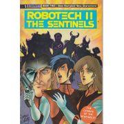 Rika-Comic-Shop--Robotech-2-The-Sentinels-Book-2---01