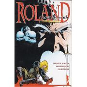 Rika-Comic-Shop--Roland-Days-of-Wrath---1