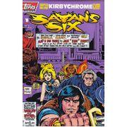 Rika-Comic-Shop--Satan-s-Six---1