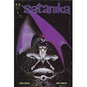 Rika-Comic-Shop--Satanika---Volume-1---2