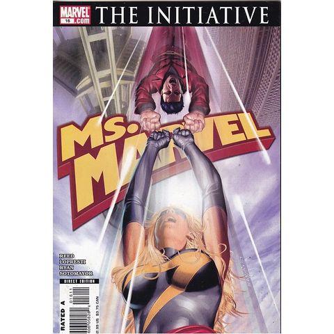 Rika-Comic-Shop--Ms.-Marvel---Volume-2---16