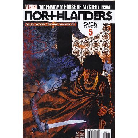 Rika-Comic-Shop--Northlanders---05