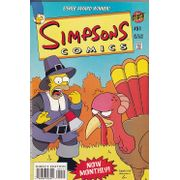 Rika-Comic-Shop--Simpsons-Comics---51