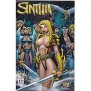 Rika-Comic-Shop--Sinthia---2