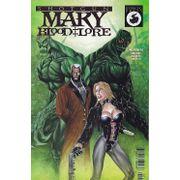 Rika-Comic-Shop--Shotgun-Mary-Blood-Lore---4