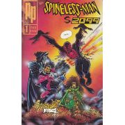 Rika-Comic-Shop--Spineless-Man--2099---1