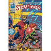 Rika-Comic-Shop--Strangers---04