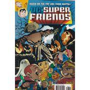 Rika-Comic-Shop--Super-Friends---Volume-2---08