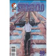 Rika-Comic-Shop--Stronghold---1