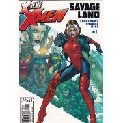 Rika-Comic-Shop--X-Treme-X-Men---Volume-1---01