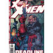 Rika-Comic-Shop--X-Treme-X-Men---Volume-1---05