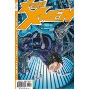 Rika-Comic-Shop--X-Treme-X-Men---Volume-1---06