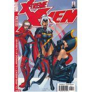 Rika-Comic-Shop--X-Treme-X-Men---Volume-1---07