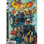 Rika-Comic-Shop--X-Treme-X-Men---Volume-1---10
