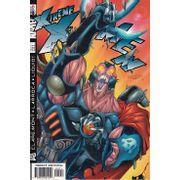 Rika-Comic-Shop--X-Treme-X-Men---Volume-1---11