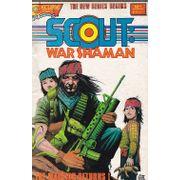 Rika-Comic-Shop--Scout-War-Shaman---01